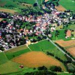 Frankenhausen
