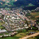 Nieder-Ramstadt