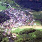 Waschenbach